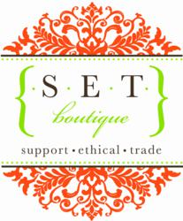 SET Boutique